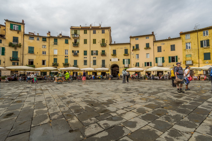 Culture, Europe, Italy, Lucca, Travel, Tuscany