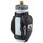 Nathan Handheld water bottle