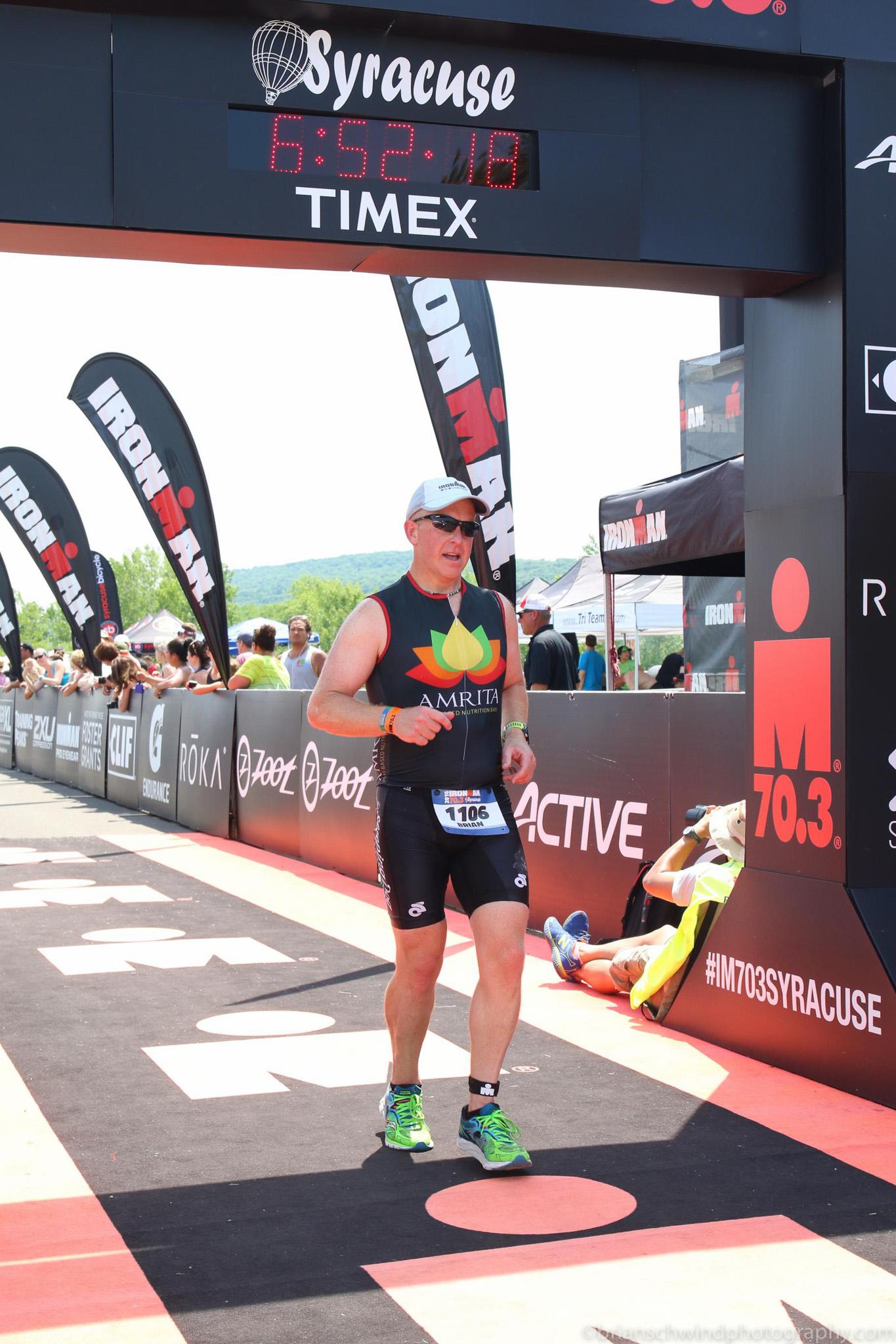 Ironman 70.3 Syracuse 2016-20160622008.jpg
