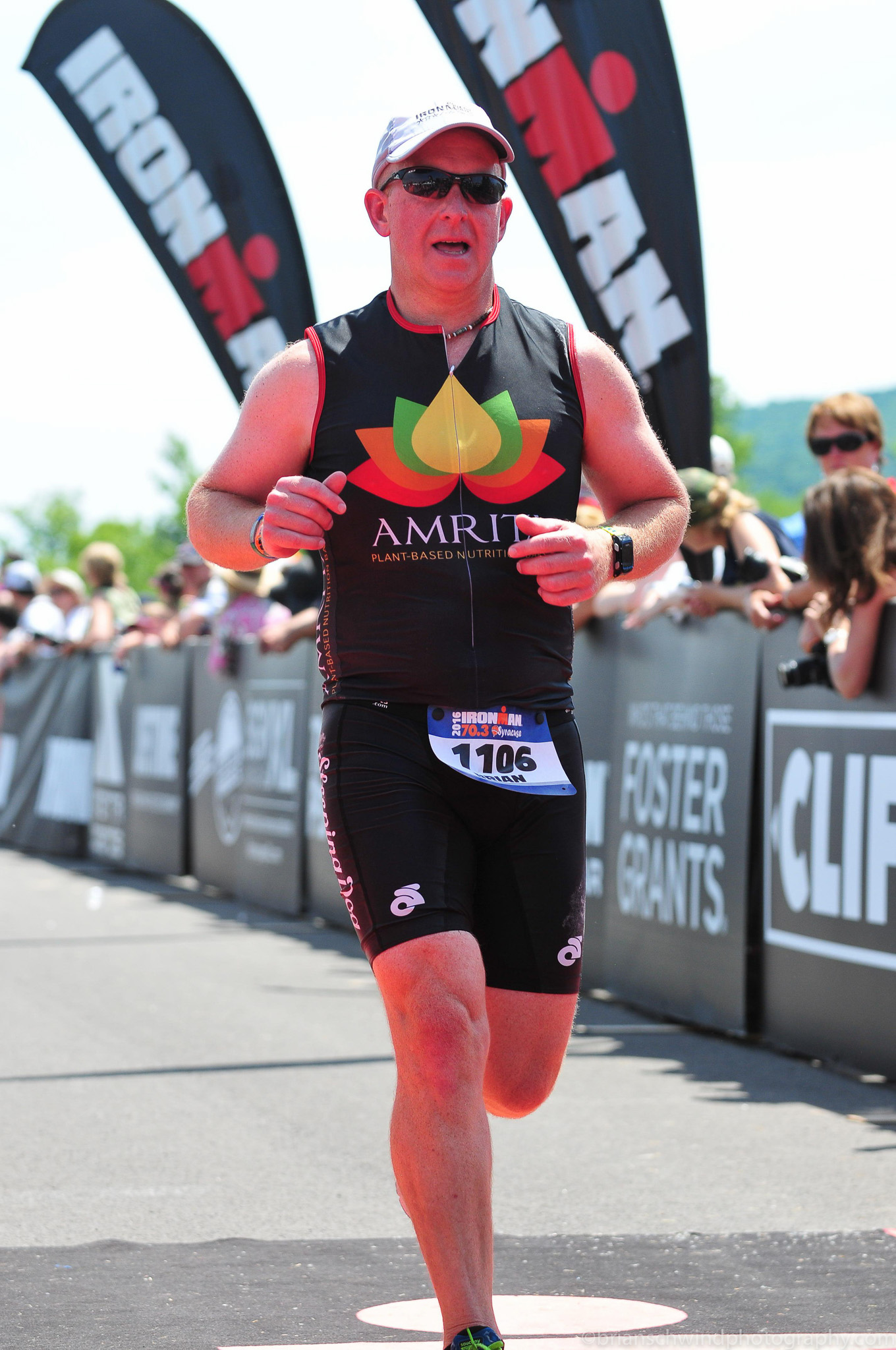Ironman 70.3 Syracuse 2016-20160622009.jpg