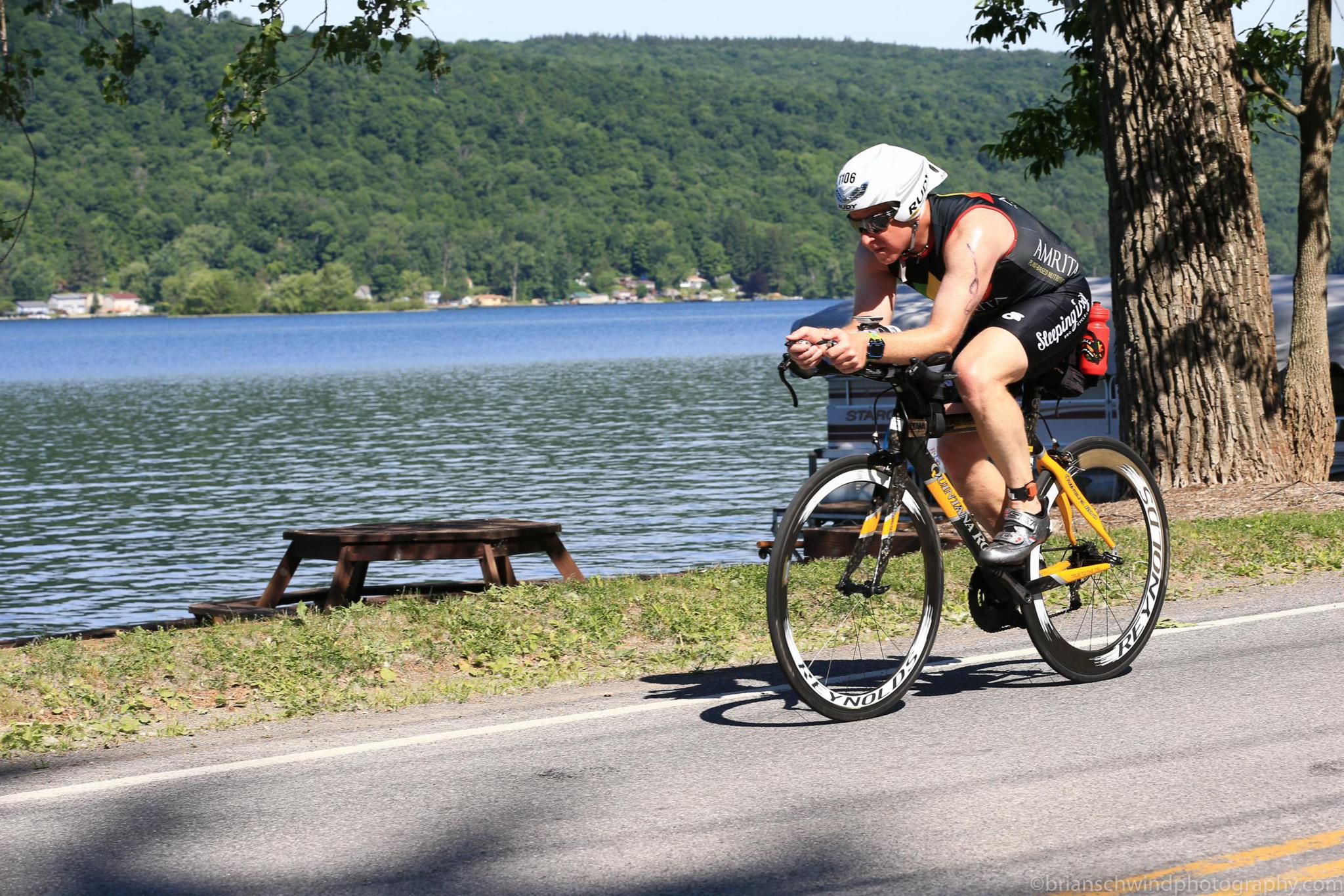 Ironman 70.3 Syracuse 2016-20160622013.jpg
